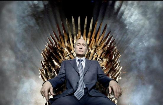 celebrities-memes-are-illegal-in-russia-478350-2