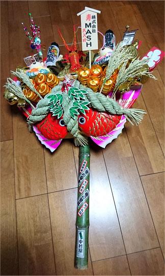 2016daitosai22