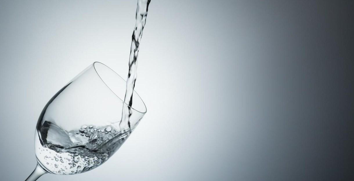 glass02