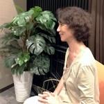 今話題のマインドフルネス!瞑想歴10年の鬼嫁が、瞑想の師匠に話を聞いてきたよ《前編》