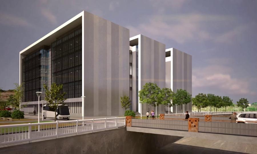 subasta obras Palau Justícia Gandia