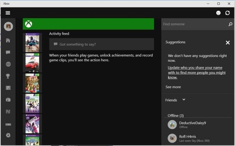 Windows-10-Build-10074-Xbox-app_thumb800