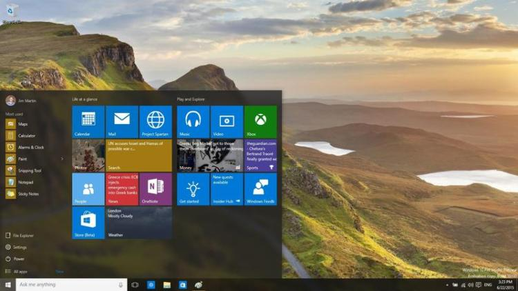 Windows_10_start_menu_thumb800