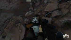 star-wars-battlefront-v-4k-roz-image-1184