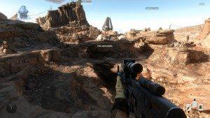 star-wars-battlefront-v-4k-roz-image-867