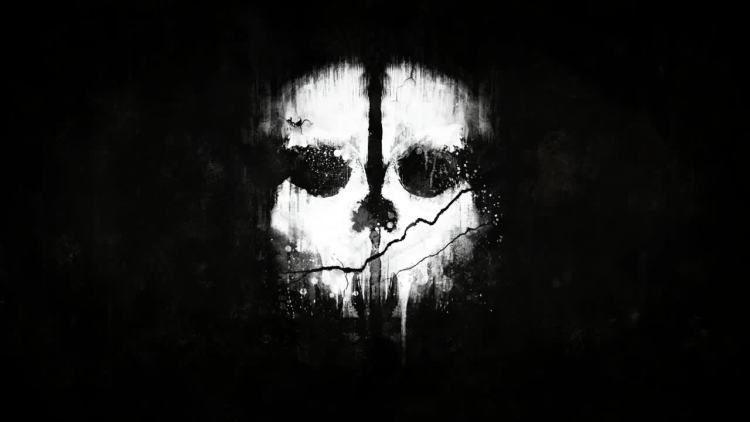 ghosts-logo