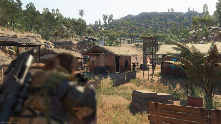 pic_mission_ps_ps4_thumb