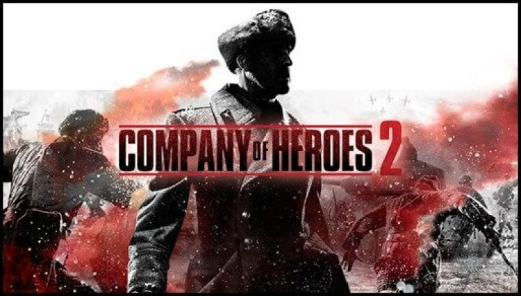 coh2-steam-redeemable-cheap-deal-gmg