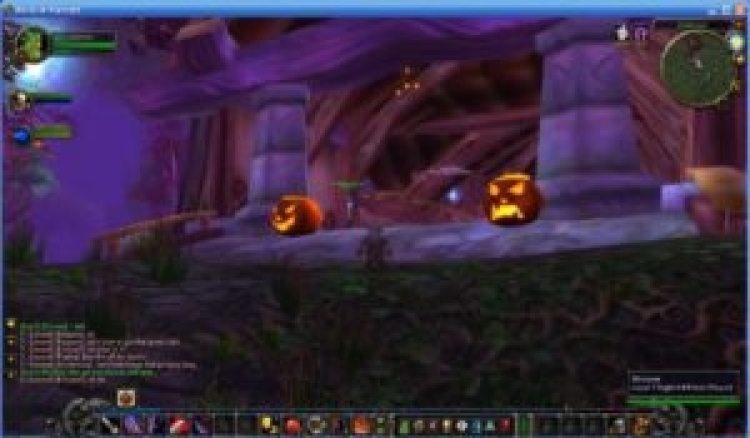 wow_halloween2