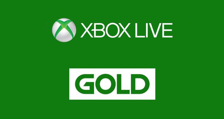Xbox live gold 2018 : Markham pool schedule