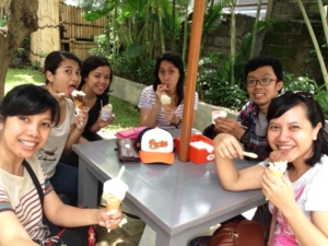 somia-end-of-year-trip-to-ubud-2