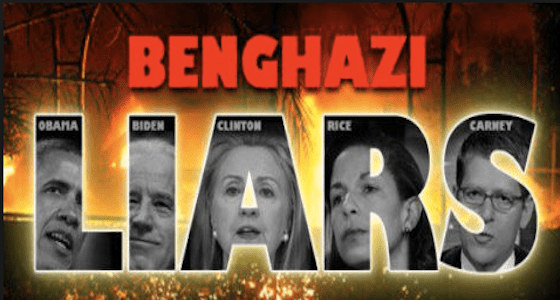 https://i2.wp.com/somicom.com/media/wp-content/uploads/2013/10/Benghazi-Scandal.png