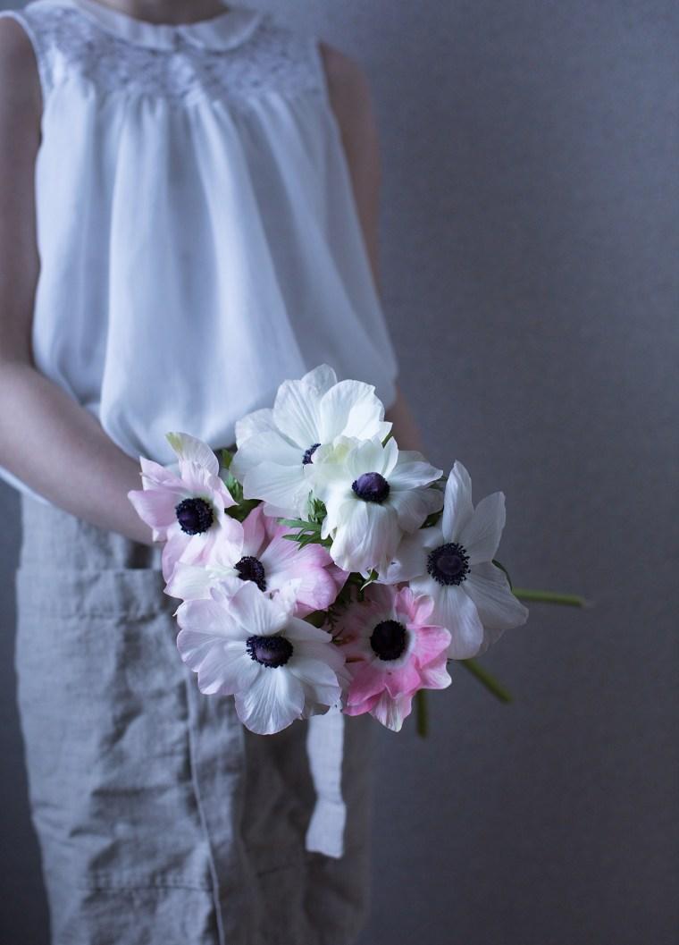 blomma1