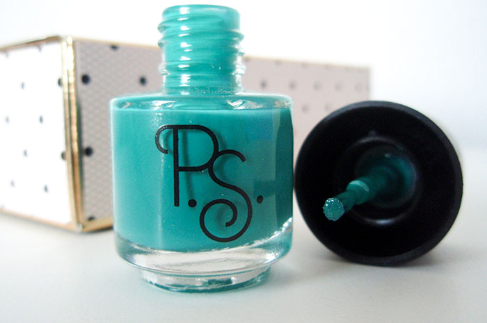 primark-p-s-love-nagellak