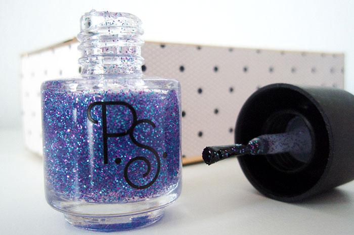 primark-p-s-love-nagellak glitter