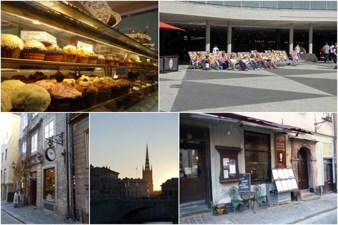 Stockholm_collage3