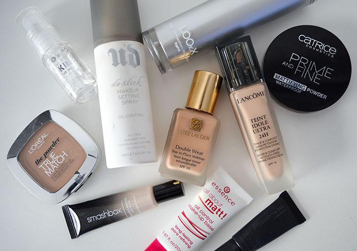 tips voor een onrustige huid 2