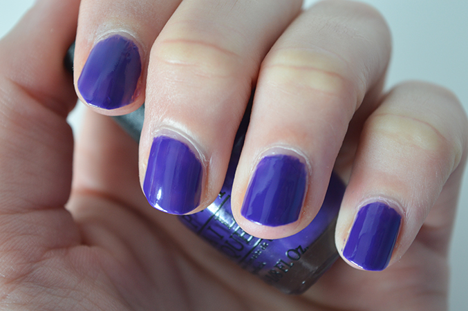 opi_stock-holm