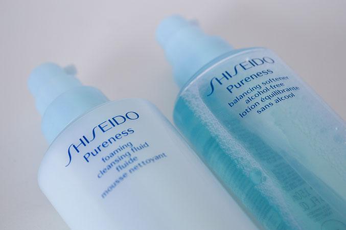 Shiseido_pureness3