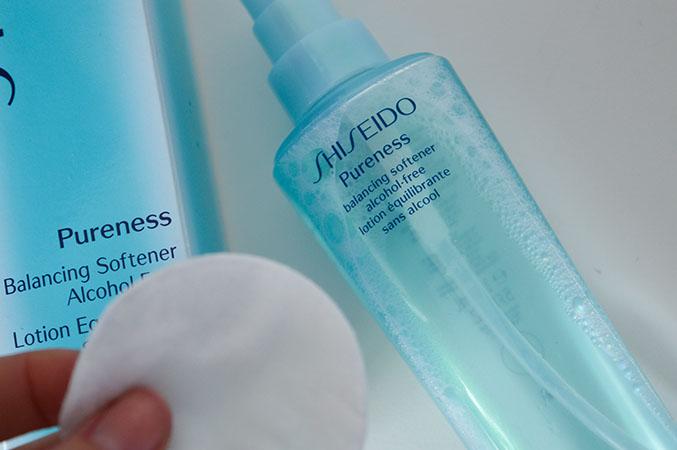 Shiseido_pureness5