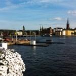 Mijn tips voor een citytrip Stockholm