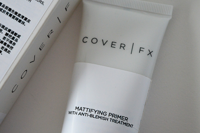 Cover-FX-4
