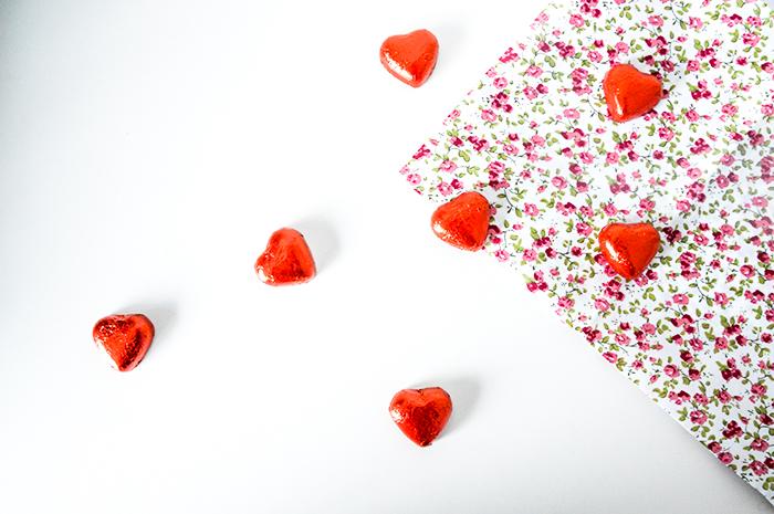 valentijnsdag: onzin of echt romantisch