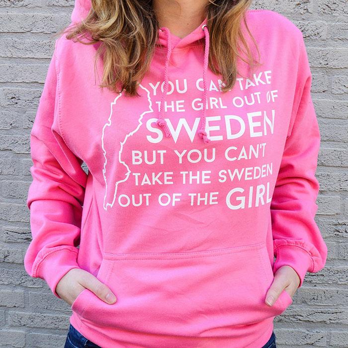 photo diary 16 sweden