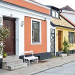 8x doen in Skåne