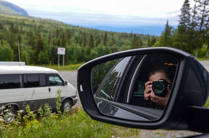 Mijn-blik-op-de-weg-autospiegel2
