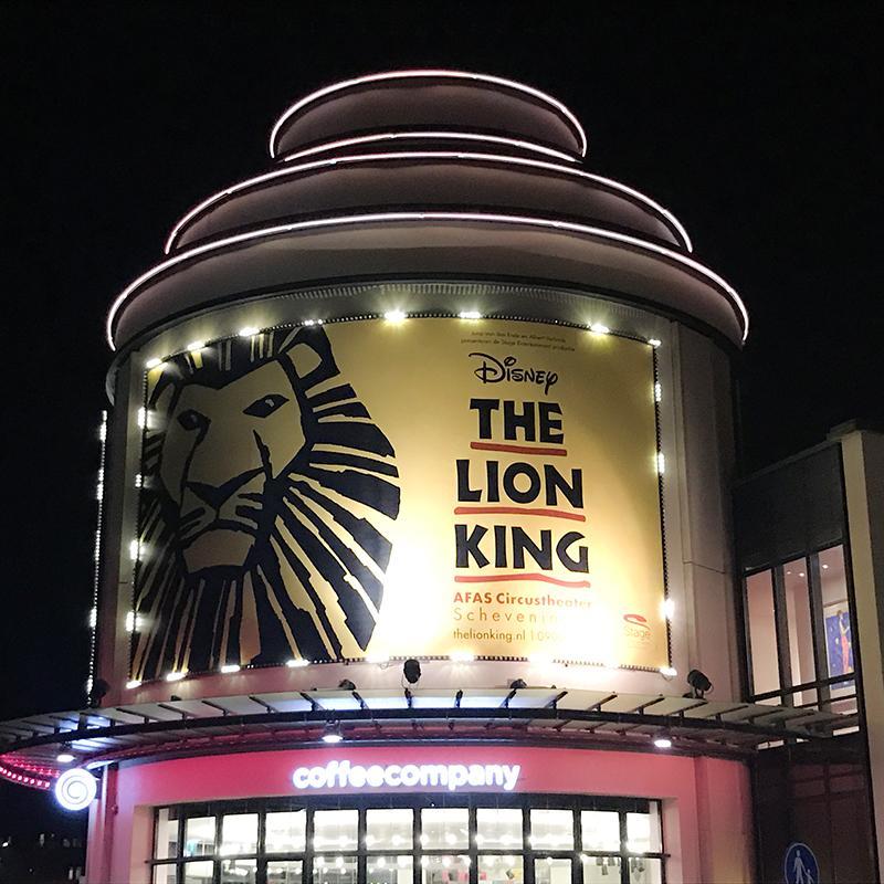 photo-diary-22-lion-king