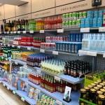 Alcohol kopen in Zweden- Systembolaget