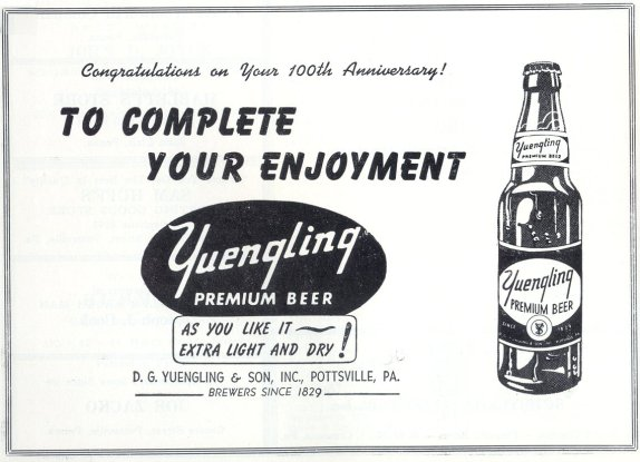 st_claire_yuengling_ad-1