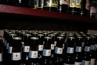 ex cellar