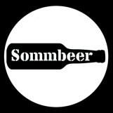 Sommbeer-Logo-WB