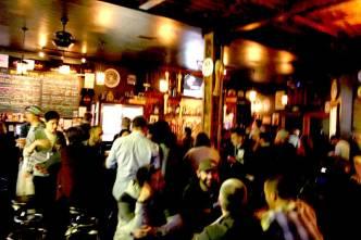 Monkey-Paw-Busy-Bar