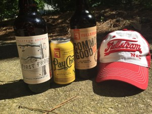 Fullsteam_Beers and Hat_3