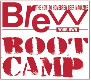 BYO-Boot-Camp-Logo_300x267