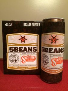 5beans1