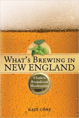 whats-brewing-cover-2016
