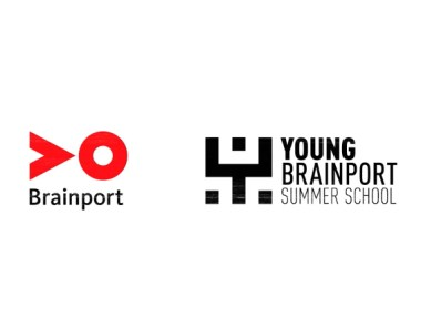 Young Brainport Summer School 2018
