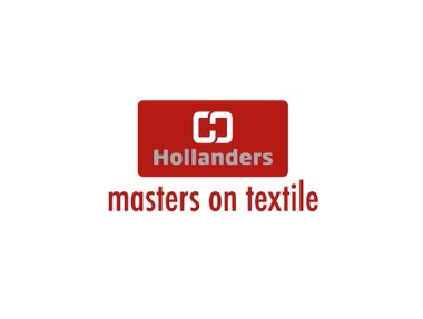 Hollanders ColorBooster 250