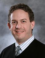 Lewis J. Kass, MD