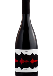 Vini artigianali per le feste: dieci rossi che mettono d'accordo (quasi) tutti_sommelier_life