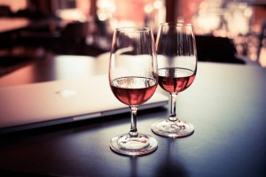 free-resources-wine-photos-03