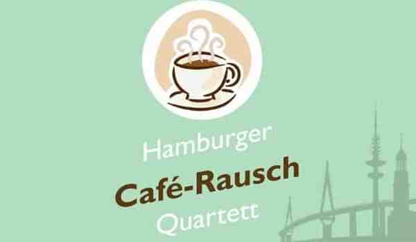 Hamburg Quartett