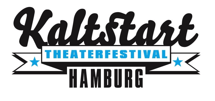 Kaltstart Hamburg Theaterfestival