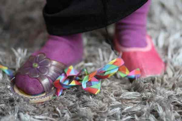 bajazzo Kinder-Zeltfestival