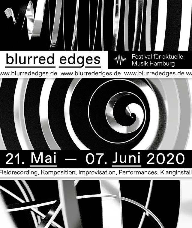 blurred edges 2020