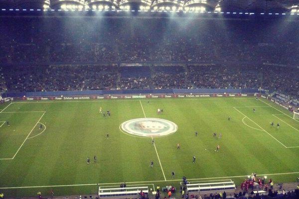 Der HSV in der neuen Bundesligesaison